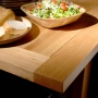 Richmond Dining Table_image3