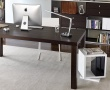 Multi Modern Dining Table _image1