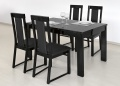 Antibe Extending Dining Table _image1