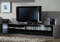 Podium TV stand 5802_main_image