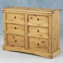 Corona Chest of Drawers_image1