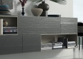 Jesse Open Wall Unit Composition R56 _image2