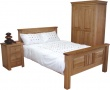Nevada Kingsize Bed_image1