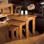 Reclaimed Nest of Tables_image1