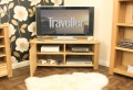 Severn Corner Tv Unit_image2