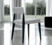 Jesse Nana Upholstered Dining Chair