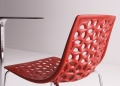 Tess Contemporary Dining Chair _image1