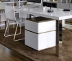 Multi Modern Dining Table _image3