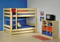 Thuka Maxi 19 Bunk Bed