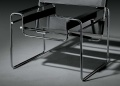 Alivar Wassily Chair _image1