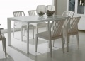 Neve Extending Dining Table _image1