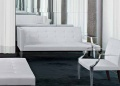 Monseigneur Sofa by Philippe Starck _image2