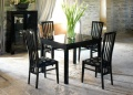 Replay Extending Dining Table _image3