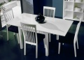 Replay Extending Dining Table _image1