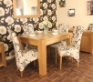 Severn Small Dining Table_image1