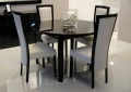 Curvato Extending Dining Table _image3