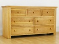 Nevada Chest of drawers