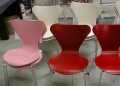 Butterfly Dining Chair _image1