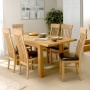 Richmond Dining Table_image1