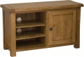 Barn Tv Unit