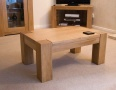 Gifford Coffee Table_image1