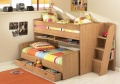 Montana Cabin Bed_image1