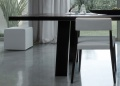 Jesse Ettore Extending Dining Table _image1