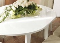 Curvato Extending Dining Table _image2