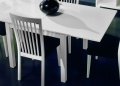 Replay Extending Dining Table _image2
