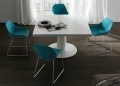 Jesse Moon Extending Dining Table _image2