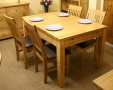 Shaker  Dining Table_image2