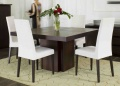 Madeira Square Dining Table