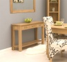 Bradley Console Table_image1