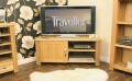 Severn Corner Tv Unit_image3