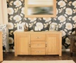 Severn Large Sideboard