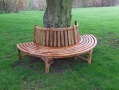 Half Tree Bench_main_image